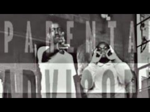 Yung Dee ft K Rock - FREESTYLE