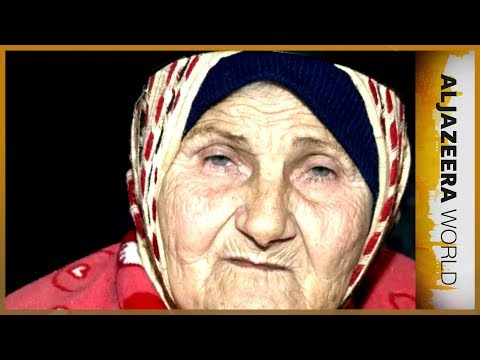 🇱🇧The Widows' Sanctuary in Lebanon  | Al Jazeera World