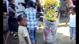 Download Video Bokep anak sekolah MP3 3GP MP4