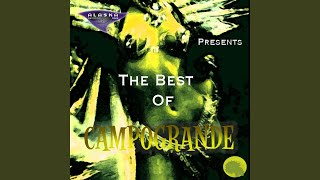 Samba Sambei (Warren Clarke Club Mix)