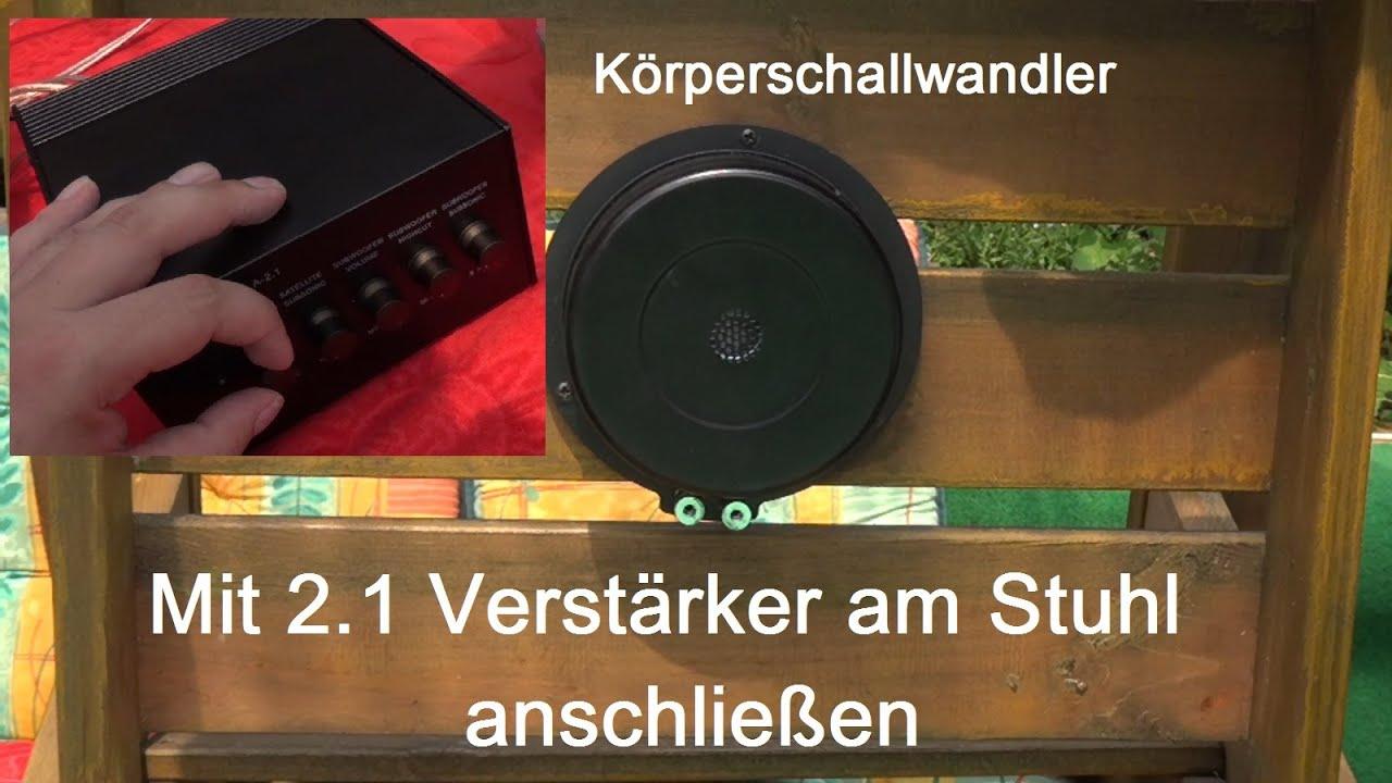 Atemberaubend Stromverteilungsdiagramm Für Den Automatischen ...