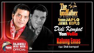 Top Hits -  Didi Kempot Kalung Emas House Jawa Koplo