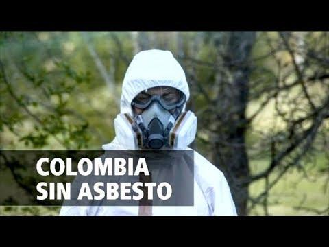 climax-|-finalmente:-colombia-libre-de-asbesto