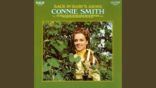 Connie Smith – How Great Thou Art Video Thumbnail