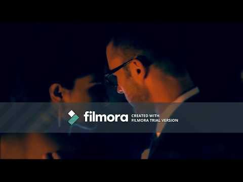 Priyanka Chopra Hollywood best Kissing Movie ¦¦ Bollywood Best Actors HK