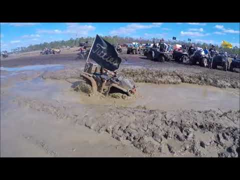 RYC Trucks Gone Wild Fall Classic 2017 Redneck Yacht Club