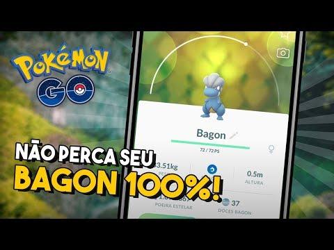 NÃO JOGUE O DIA DA COMUNIDADE SEM VER ESTE VÍDEO! | Pokémon GO thumbnail