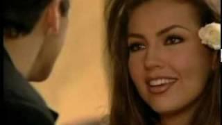 Thalia - Rosalinda (Pembe Dizi) Bölüm 02 Fragmanı - Türkçe Altyazı