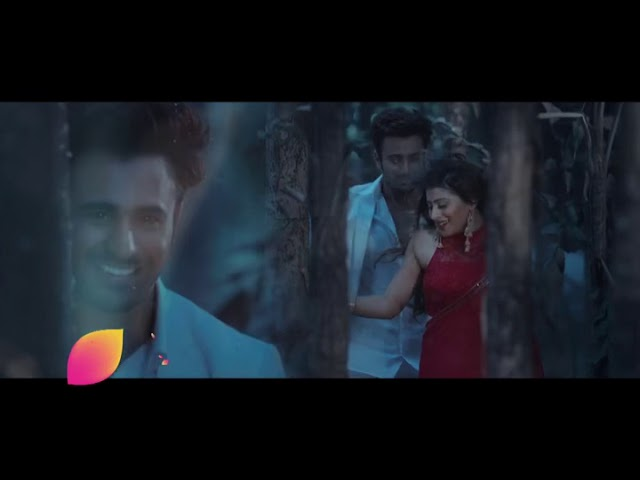 Bepanah Pyaar (TV serial), Cast, Story, Promo, Plot and More