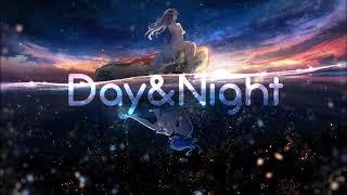 Day&Night music:Aqu3ra https://twitter.com/AQU3RA_music illustration : Y_Y https://twitter.com/legacy2outback sing:初音ミク niconico ...