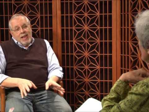 The Arabic Hour interviews Jeff Klein on Syria