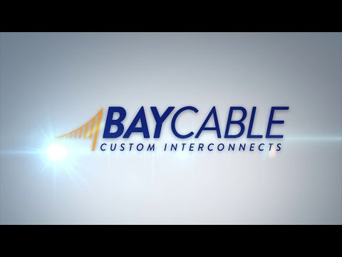 Baycable HD NLVersion
