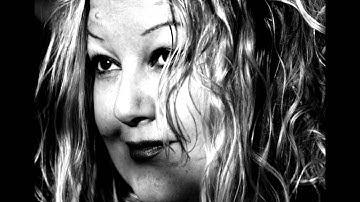 Alexandra_Stegh_Erotik_Musikvideo