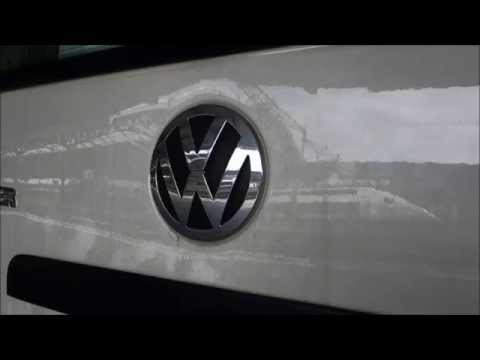 Why VW North America Sucks ... Bring back the Transporter ... don't forget the TDI 4Motion