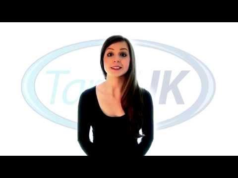 TapsUK - Contact Us