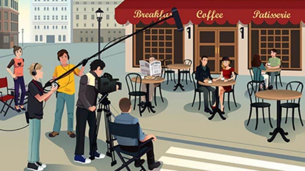 amateur video deutsch