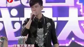 [live] Huang Ying 黄英 黄明 -爱情买卖  当爱已成往事  你好毒 Various songs thumbnail