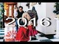 New! Дети Пугачевой и Галкина сейчас: Последние видео и фото детей Пугачевой и Галкина!