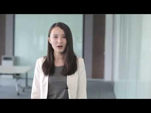 Graduate opportunities - Assurance 审计