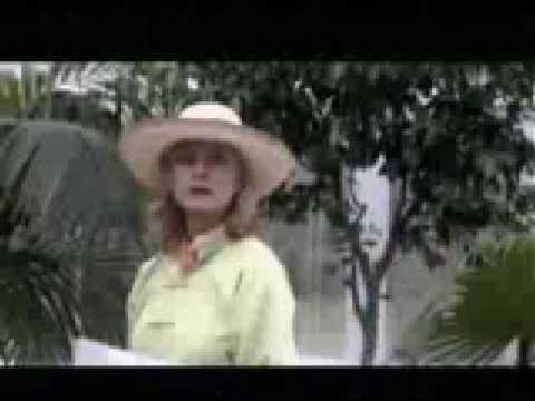 """☪‿☪ Bernard and Doris (2006) #FuLL'Movie"""",♫.✯F.r.e.e. Download✯(Online)"""