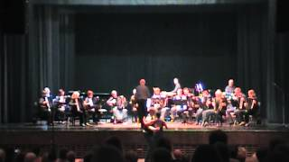 Astor Piazzolla - Violentango