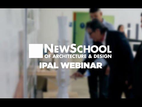 Webinar | IPAL