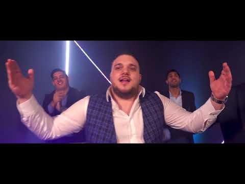 Marius Babanu & Alex Armeanca - Pentru tine fac orice 2018
