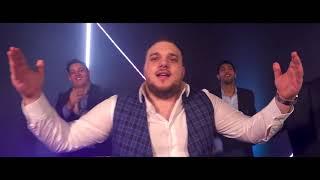 Marius Babanu &amp Alex Armeanca - Pentru tine fac orice 2018