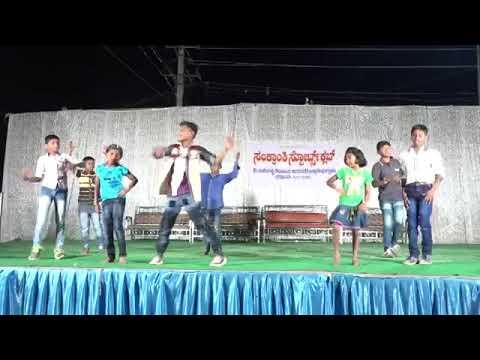 Taka Taka Takaisu Kannada Song