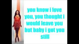 The Saturdays- If This Is Love- Lyrics