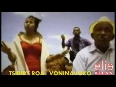 ElieRelax   Karaoke   Tsiriry Roa   Voninavoko