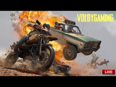 🔴-live-pubg-mobile-tamil-|-conqueror-games-&-fun-game-play-|-road-to-10k