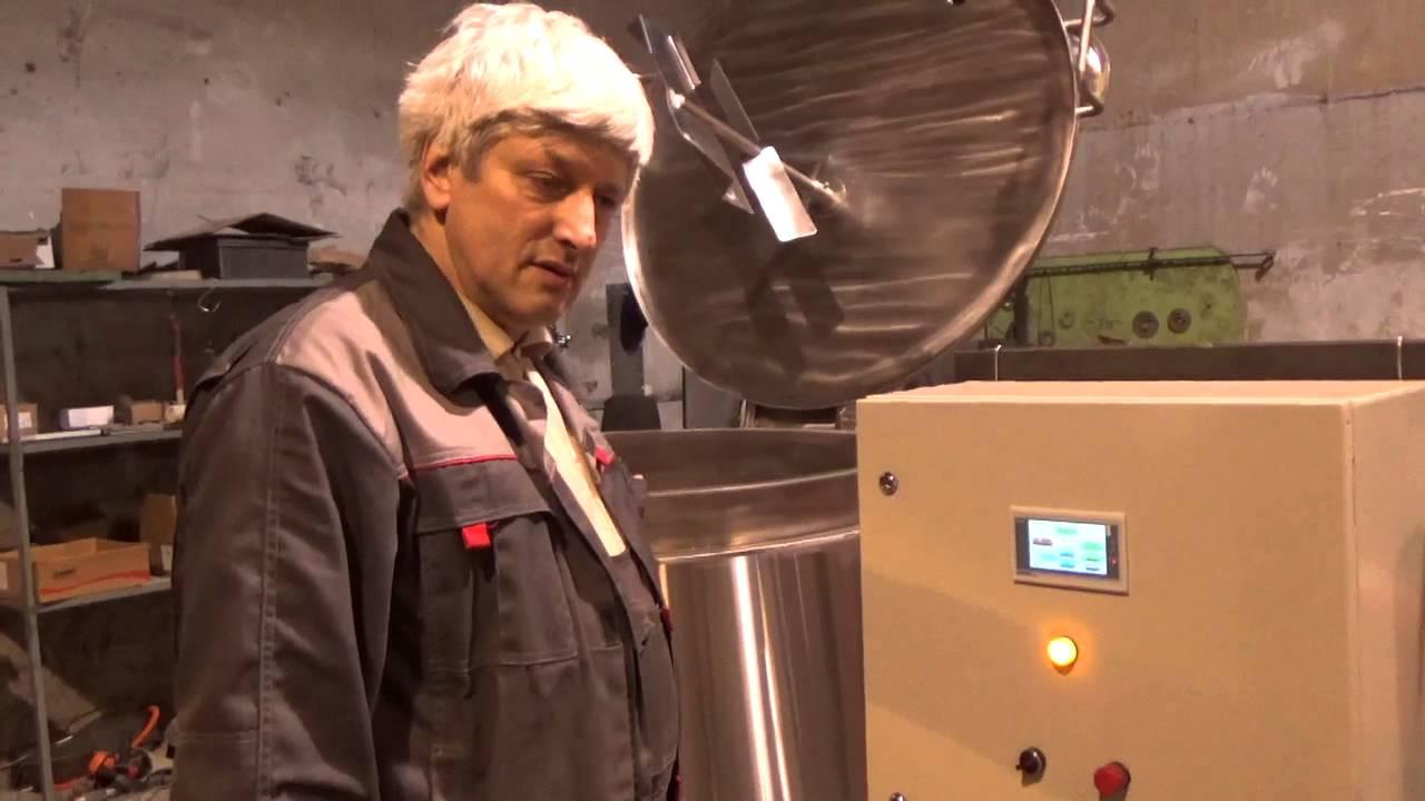 Запорожский пивоваренный завод carlsberg ukraine (укр. Запорізький пивоварний завод. Около 22 пивоваренных заводов, мощностью 45-60 млн литров пива в год. Количество сотрудников на заводе — более 500 человек.
