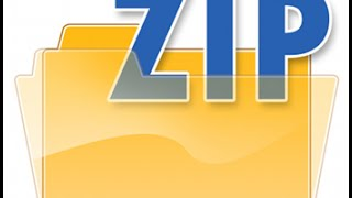 How to Crack ZIP Password for ZIP/WinZIP/7ZIP