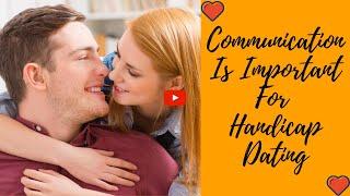 Handicap dating Hyves