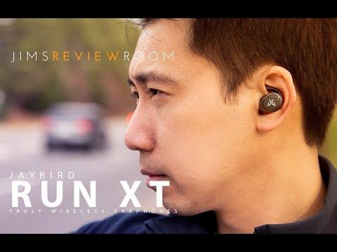 jaybird-run-xt-2019-release---truly-wireless-earphones---review