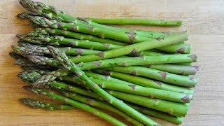 shatavari asparagus ke fayde (phayade) upyog thumbnail