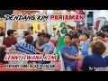 Lagu KIM PARIAMAN Nonstop Terbaru 2019 - Lenny Iwana KIM Part 2