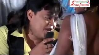 2018. Holi . Guddu Rangila| सइयां लागे चाचा लेखा | Superhit Bhojpuri Holi Songs