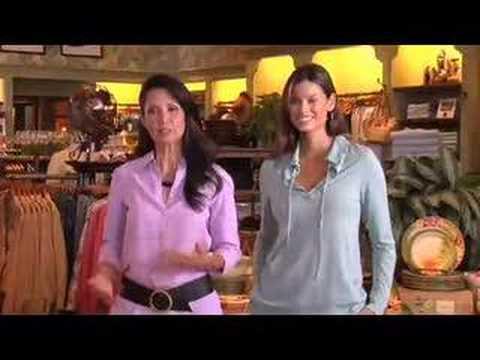 FourSeasonsMaui-Shops-NEWTommyclip