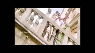 iddarammayilatho violin song remix by dj mnA & dj dinesh