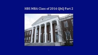 Harvard Business School Harvard University  Mbaessayanalysiscom Harvard Business School Hbs Mba Class Of  Admissions Essay Tips   Part