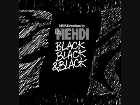 Youtube: Uffie – Pop the Glock (Dj Mehdi remix)