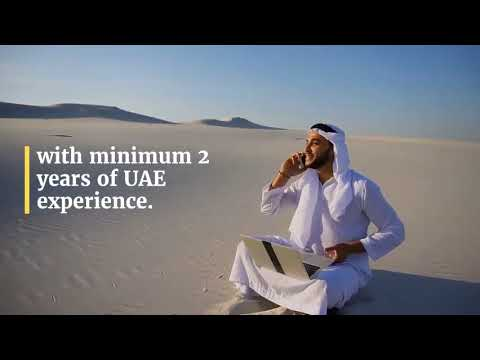 Medical Coder UAE Openings