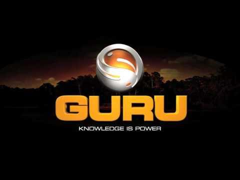 Guru Punch Box