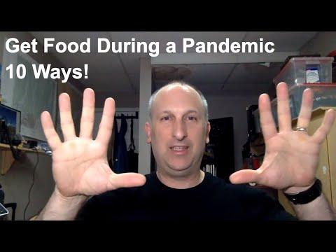 coronavirus-vlog-23:-get-food-during-a-pandemic!-10-ways