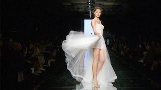 Enzo Miccio | Milano Bridal Fashion Week 2020 | Full Show