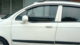 Chevrolet Spark Tập Lái Có Ở Vinh Ô Tô Cũ Hp.0945059048