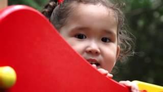 Подари детям Жизнь. Фильм четвертый. Казахстан без сирот.