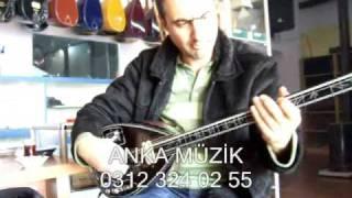 Necarman Manyetik - Hasan GENÇ (NK-62)